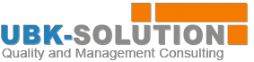UBK Solution Quality and Management Consulting - Izmir, Turkey